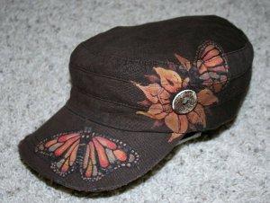 Ben - Hat